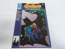 DC BATMAN GOTHAM NIGHTS #3 MAY.1992 7431-2 (184)