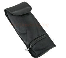 Portable flash bag case pouch cover for Canon Speedlite 600EX-RT 580EX 430EX III