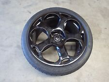 "Lamborghini Gallardo 2004 Factory 19"" x  11"" Rear Wheel Rim 400601025A J068"