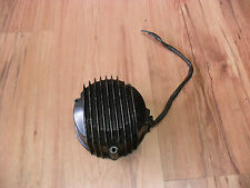 YAMAHA FZ400 R 46X FZ400R 1984 1985 1986 1987 GENERATOR COVER ALTERNATOR CASING
