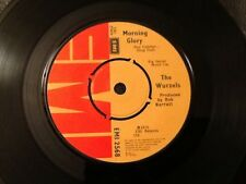 THE WURZELS . MORNING GLORY . / ROCK AROUND THE A38 . 1976