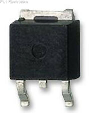 FAIRCHILD SEMICONDUCTOR - FDD86252 - MOSFET, N CH, 150V, 27A, TO252