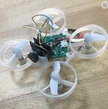 Flash Sale! ShenDrones Goldberg (Tiny Whoop Frame) printed by Phoenix 3D and Off