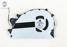 CPU Cooling fan for Sony Vaio SVS15 SVS1511 SVS1511S3C SVS1511S1C SVS1511S2C