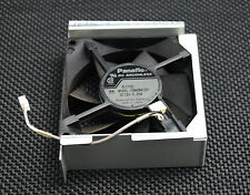 Kenwood TS-870S, TS870S  -  POWER AMPLIFIER COOLING FAN