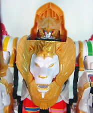 ~MANTICORE MEGAZORD MYSTIC FORCE~ POWER RANGERS~ MEAN~ BIG~ DISCOUNTED~ AWESOME~