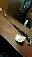 2002 Chrysler Town and Country windshield wiper arm front passenger side