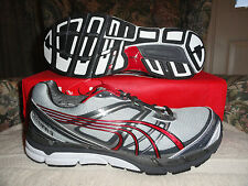 PUMA Complete Vectana 3 Running Sneakers 8.5 (New)
