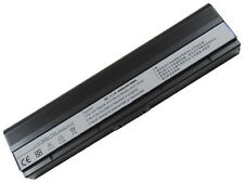 Laptop Battery for ASUS Lamborghini VX3 U6E U6Ep U6S U6Sg U6V U6Vc