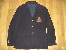 POLO by Ralph Lauren veste blazer en laine taille 42R = 50 FR valeur 695 euro