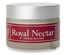 AU SELLER Royal Nectar Bee Venom Face Mask 50 ml sk001