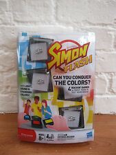 Simon Flash Electronic Family Party Game. Complete With Instructions. VGC