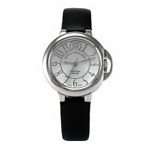 REVUE THOMMEN Women's 109.01.03 Cosmo Lifestyle Automatic Swiss watch
