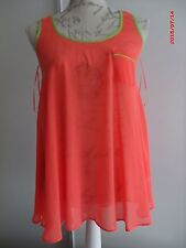 LADIES G21   TOP SIZE 8 BNWT
