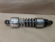 1980 YAMAHA MAXIM 650 XJ650 PROGRESSIVE SUSPENSION REAR SHOCK
