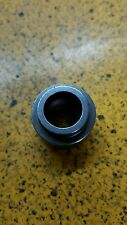 DEWALT 584423-00 BEARING AND SEAL FOR SDS HAMMERS D25101 D25203 D25303 D25313