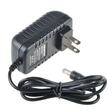 AC Adapter For JBL Control 2.4G On Air Wireless Speaker System Power Supply PSU