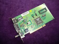 3Com EtherLink III 3C590 10Mbps PCI LAN Network Card (BNC & RJ-45)