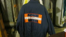 Denver Broncos Logo 7 Winter Jacket