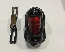 5051-39B Reproduction Harley Davidson Beehive Style Tail Light (Loc:9-31/32)