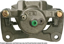 19-B2700 Toyota Cilica 2000 Brake Caliper Front Left - No Core Charge !