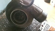 TURBO/SUPERCHARGER FORD F650 SUPERDUTY 01