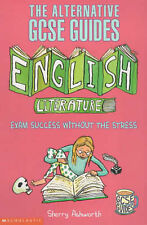 English Literature: Exam Success without the Stress (Alternative GCSE Guides), S