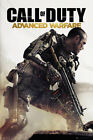 Call of Duty - Advanced Warfare POSTER 61x91cm NEW * soldier with gun