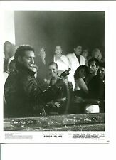 Andrew Dice Clay The Adventures Of Ford Fairlane Movie Press Still Photo