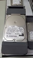 Apple 655T0193 400GB 7200rpm Hard Drive with Tray for Xserver