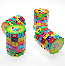 Hot Digital Puzzle Creative Children's Educational Toys Manufacturers Selling