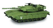 Fabbri 1/72 Military Vehicles - Merkava III - Israeli Main Battle Tank - FF11