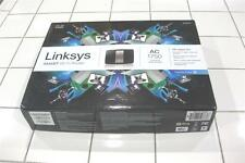 Linksys EA6500 V.1 Smart Wi-Fi Dual-Band AC Router  ! *** NOT refurbished unit *