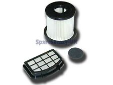To fit Proaction VC9340S/6 Vacuum Cleaner Filter Pack