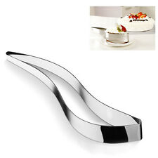 1Pc Cake Cutters Knife Stainless Steel Bread Slicer Server Cake Pie Kitchen Tool