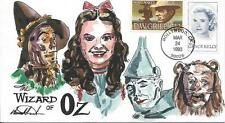 WILD HORSE THE WIZARD OF OZ JUDY GARLAND TOTO KANSAS RUBY SLIPPERS Sc 2749 1555