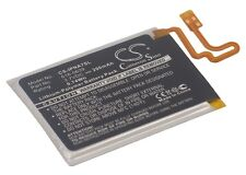 3.7V battery for Apple iPod Nano 7 Nano 7th Li-Polymer NEW