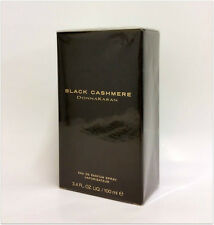 Black Cashmere Donna Karan EDP 100 ml. / 3.4 fl.oz. New & Sealed