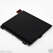 LCD Display Screen for Blackberry Blod 9780 002/111 Version Black
