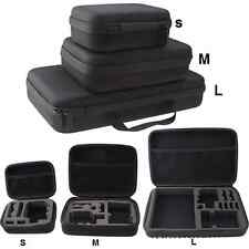 Travel Storage Collection BAG Case For SJCAM Gopro