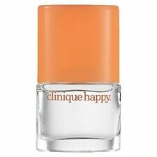 ★ CLINIQUE HAPPY Perfume Spray 4ml AUTHENTIC  ♥☆NEW ARRIVAL!!!☆♥
