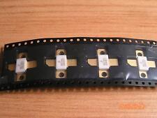 Mrf284-Motorola Potencia Rf efecto de campo Transistores