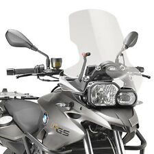 Cupolino parabrezza givi 5107DT windscreen bmw F 700 GS 13 - 14
