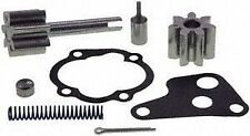 Melling K81A Engine Oil Pump Repair Kit