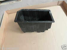 VW CRAFTER 2014 BATTERY CONSOLE BATTERY CASING 2E0804869A
