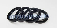 FRONT FORK TUBE OIL & DUST SEAL KIT KTM SX 85 2003 2004 2005 2006 2007 2008 2009