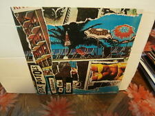 "sex pistols""holidays in the sun""single7"".france.virgin:102718.mint-."