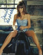 Danielle Panabaker Killer Frost Autographed Signed 8x10 Photo COA #2