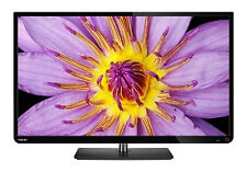 Toshiba 32 inch 32E2533 HD Ready 720p LED TV  - Black