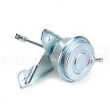 Turbo Actuator Internal Wastegate VOLVO 850 S70 TD04 TD04HL 0.8 Bar 12 Psi